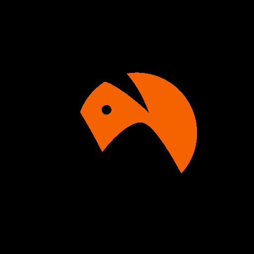 MADparapente